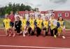 igrzyska-dzieci-pn-2021-6