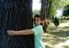 ratujmy-drzewa-2021-8