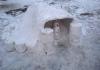 budowle-sniezne-wf-20