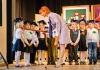 Pasowanie Szkoła Podstawowa Godzianów