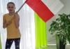 julia-flaga