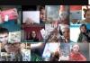 zrzut-ekranu-2020-12-04-134012