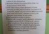 plebiscyt_sportowiec_2