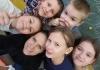 warsztaty_ekologiczne-8