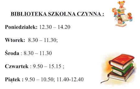 2021-godziny-pracy-biblioteki