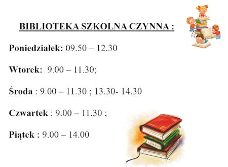 biblioteka-godziny-2020