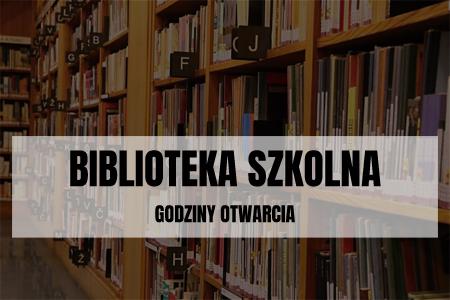 biblioteka_godz_1