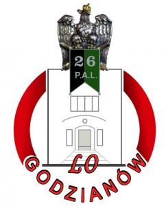 logo_LO_www