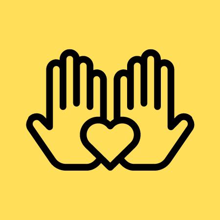 2021-wolontariat-logo