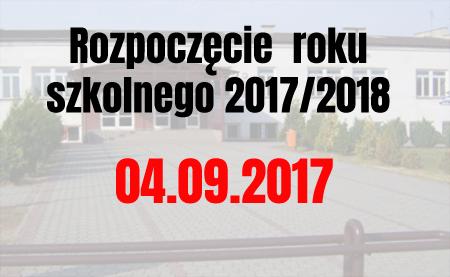 rozp-roku-2017-2018
