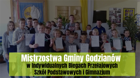 biegi_gmina_2017_v2_small
