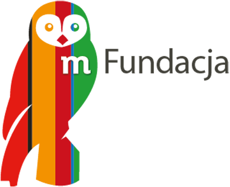 mFundacja_logotyp
