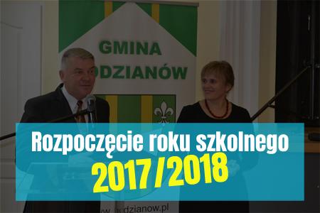 preview_roz_roku_2017-2018_v4