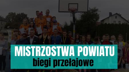 mistrz_powiat_biegi