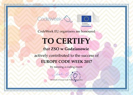 code_week_2017