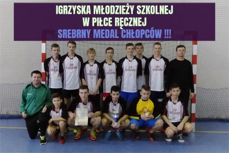 igrzyska_chłopcy_ręczna