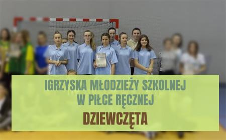 igrzyska_dziewczęta_ręczna