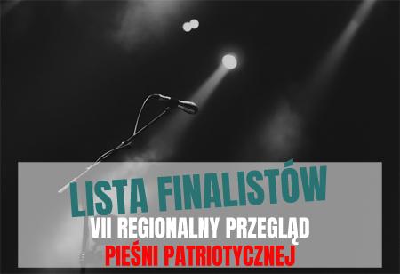 lista_finalistów_7_preglad