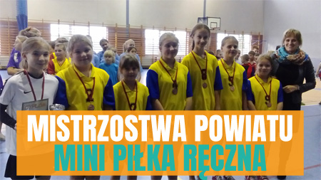 mini_piłka_reczna_2017
