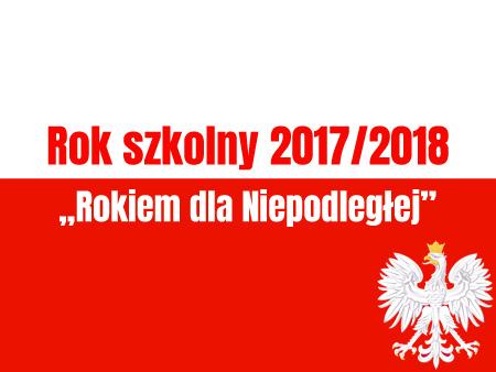 rok_dla_niepodleglej_small