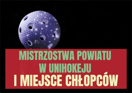 unihokej_sp_powiat