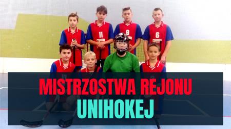 unihokej_sp_rejon