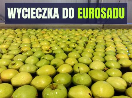 wycieczka_eurosadpsd