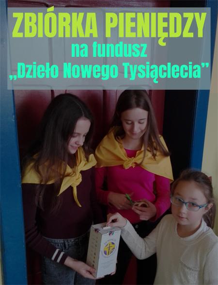 zbiorka_pieniedzy_dzielo_nowego_tys