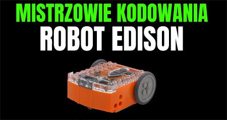 MK_EDISON2