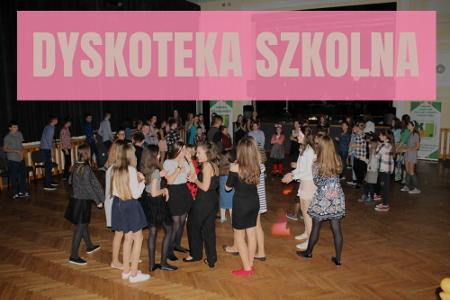dyskoteka_godzianow_small