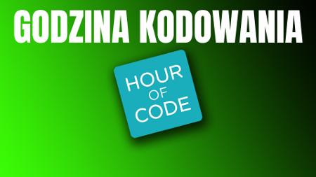 godzina_kodowania