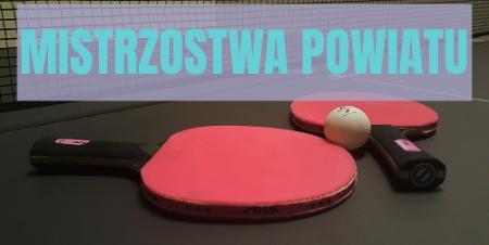 mistrzostwa__powiat_sp_tenis2