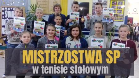mistrzostwa_sp_tenis
