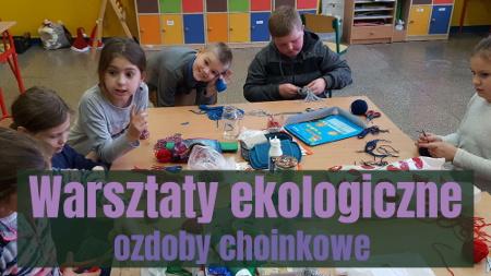 warsztaty_eko_ozodoby