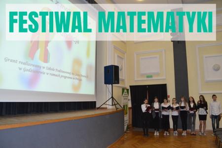 festiwal_mat