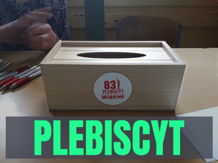 plebiscyt_sportowiec