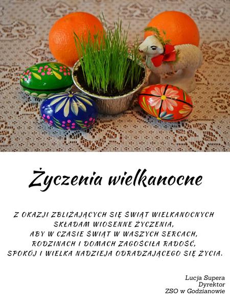 Życzenia wielkanocne_2017-18_v4