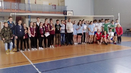 IMS_Siatkówka_2017-2018