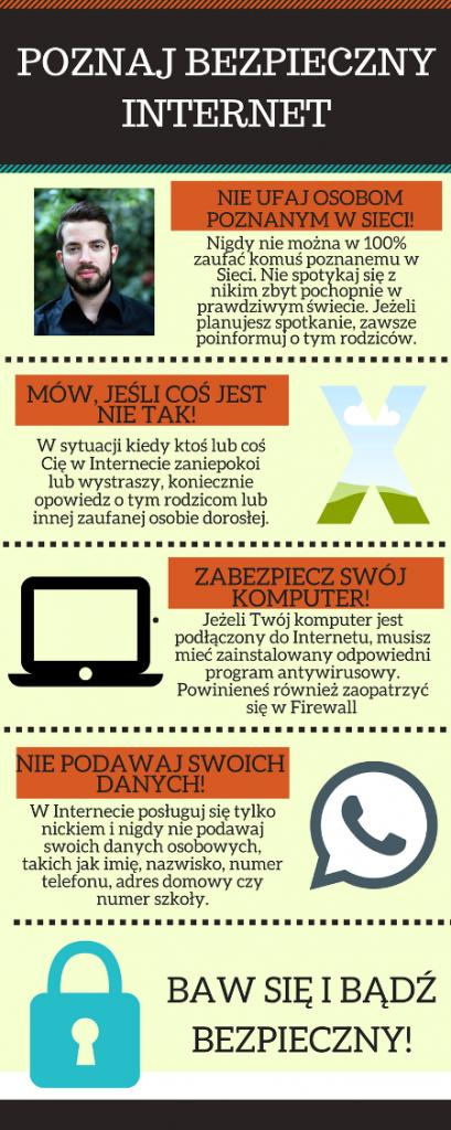 Poznaj bezpieczny Internet_small
