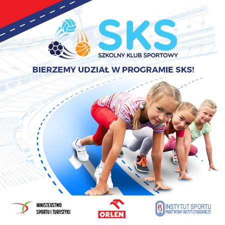 banerek-www-sks-kwadrat_small_2017-2018