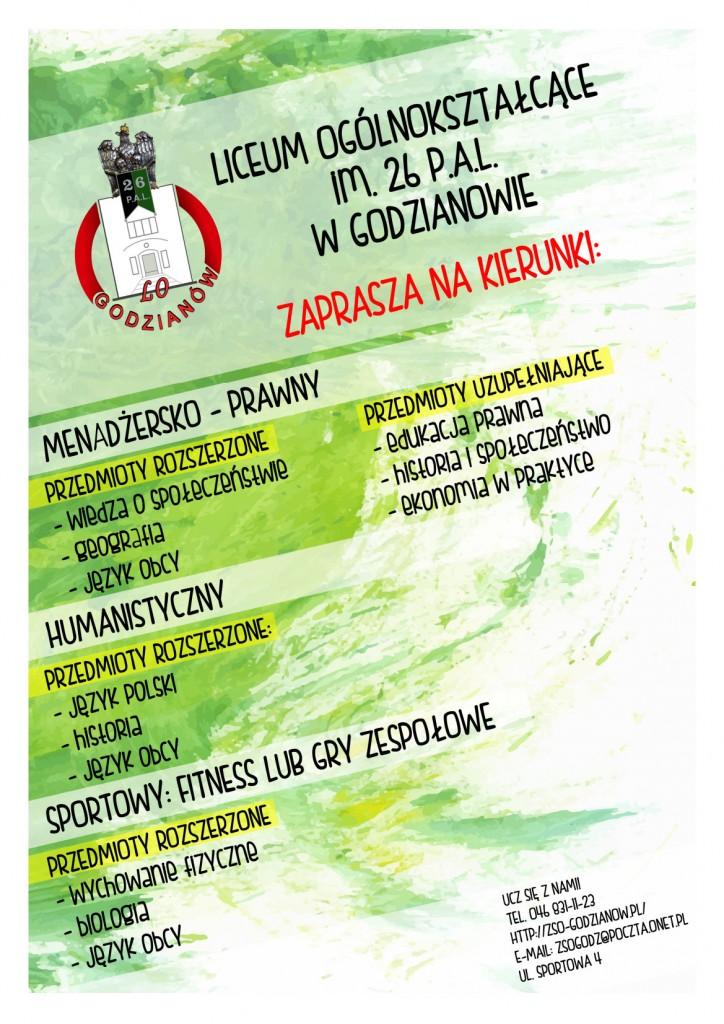 plakat_godzianów_nabór
