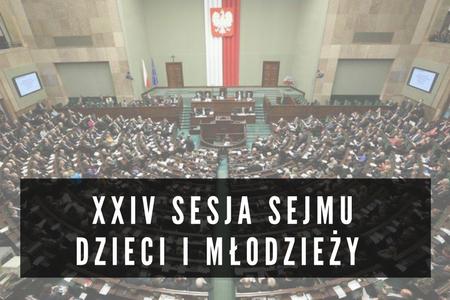 sesja_sejmu_2017-2017