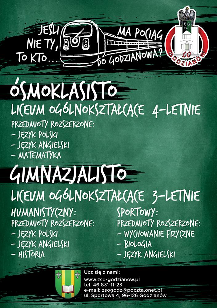 ulotka_A5_(LO_Godzianow)-v2-A