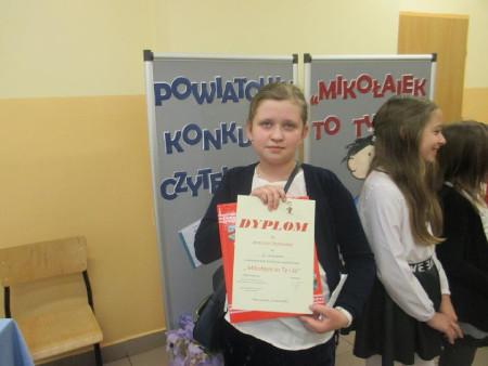 mikolajek_2017-18_2