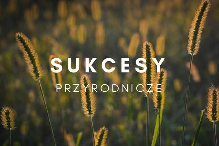 sukcesy_przyrodnicze