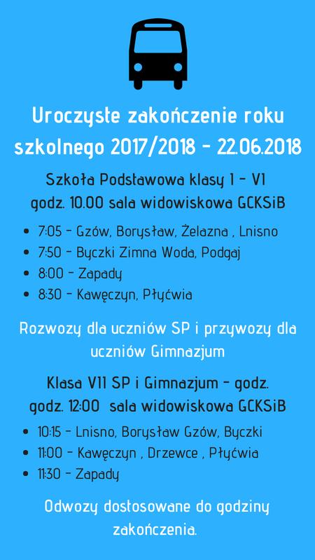 zakoczenie_roku_2017-2018