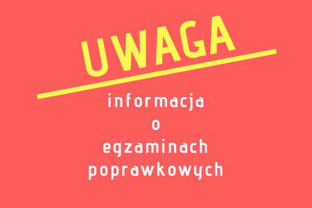 UWAGA_egz_popr_2