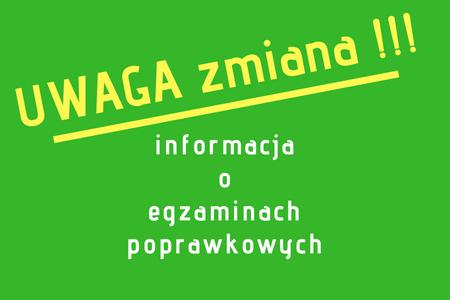 UWAGA_egz_popr_zmiana_v2