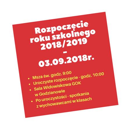 rozp_roku_2018-2019.
