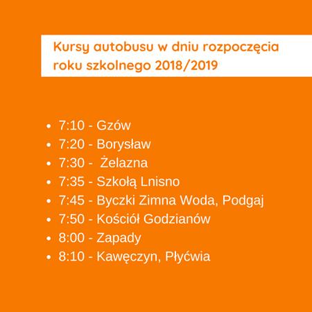 rozp_roku_2018-2019_kursy_autobus.